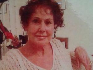 Oriella Cazzanello scomparsa, tutti la cercano: era andata a morire in Svizzera