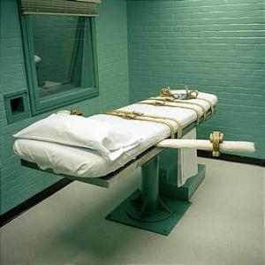 Suzanne Basso, pena di morte Usa per una donna