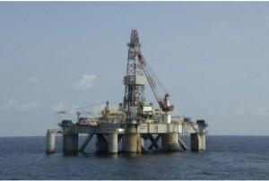 Eni trivella al largo del Congo e scopre oltre un miliardo di barili di petrolio