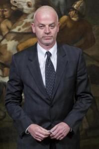 Governo Renzi, viceministri e sottosegretari: Fiano, Pistelli, Morando, Costa...