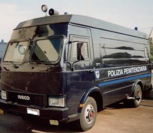 Antonino Cutrì, fratello dell'ergastolano evaso morto nella sparatoria