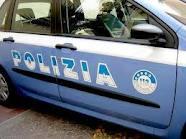 Roma: incidente via Ostiense, moto travolta da auto. Conducente era drogato