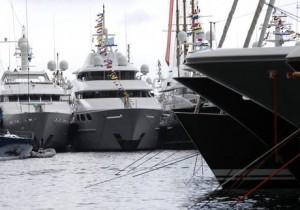 Ischia, yacht di lusso affondati: forse atto doloso