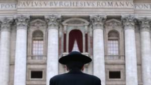 """Onu, Vaticano risponde: """"Valuteremo ma no ingerenze, aborto non negoziabile"""""""