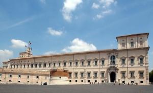 """Quirinale, Donato Marra a Repubblica: """"Spesa effettiva pari a 236,9 milioni"""""""