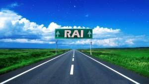 """Rai, Matteo Renzi """"cambi verso"""". Svendita piace a Grillo, Berlusconi e...Gelli"""