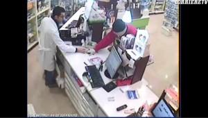 Milano, farmacia di via Boifava assediata: 4 rapine in una settimana