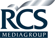 """Periodici RCS: giornalisti, polemiche. Franco Siddi (Fnsi): """"Falchi e avvoltoi"""""""