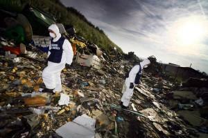 Reati ambientali, Camera approva ddl: disastro, inquinamento, traffico rifiuti