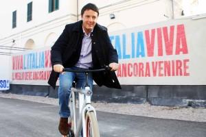 Renzi, tre no su Lavoro, burocrazia, Fisco: art. 18 primi 3 anni, Tar e Irap