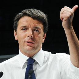 Sondaggio. Renzi o non Renzi il 61% degli italiani vuole il voto entro sei mesi