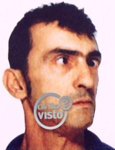 Roberto Colombo, invalido trovato morto a Casalzuigno. Arrestato vicino di casa