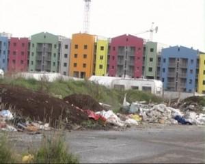 Comune Roma affitta i suoi alloggi a 52 € al mese, ne spende 370 da affittuario