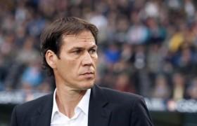 Roma-Parma, formazioni Serie A: Rudi Garcia punta su Francesco Totti e Gervinho (LaPresse)