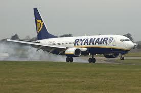 Bergamo-Roma, la tratta più veloce con Ryanair. Passando da Bari