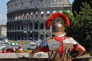 Salva Roma, via libera al decreto, dopo la strigliata di Renzi a Marino