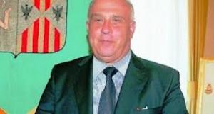 Palermo. Arresto Salvatore Cirignotta, ex direttore Asp, dopo denuncia Crocetta
