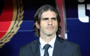 Sampdoria-Cagliari, formazioni Serie A: Diego Lopez con Nenè e Sau titolari (LaPresse)