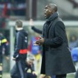 Sampdoria-Milan, formazioni Serie A: Seedorf punta su Taarabt e Honda