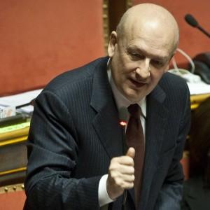 """Forza Italia, i """"morosi"""" che non pagano le quote al partito da mesi e da anni"""