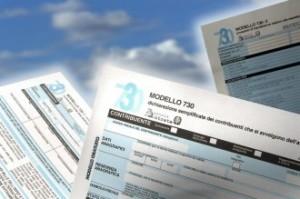 irpef stop ai rimborsi in busta paga oltre 4 mila euro