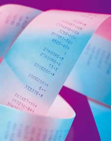 Scontrini come biglietti della lotteria: così il Portogallo combatte gli evasori