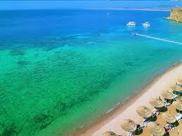 """Terrorismo contro turisti, Farnesina: """"Non andata a Sharm El Sheikh"""""""