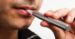 Sigarette elettroniche, ora anche le ricariche alla marijuana