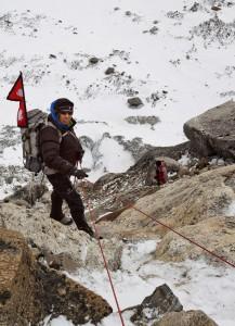 """Tibet, vita ad alta quota scritta nel Dna: """"gene degli sherpa"""" ha 30mila anni"""