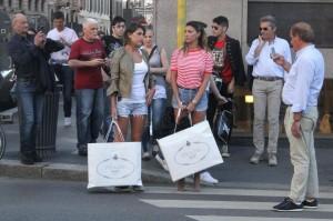 """Belen Rodriguez diventa """"imprenditrice"""": apre società Spa con la sorella Cecilia"""