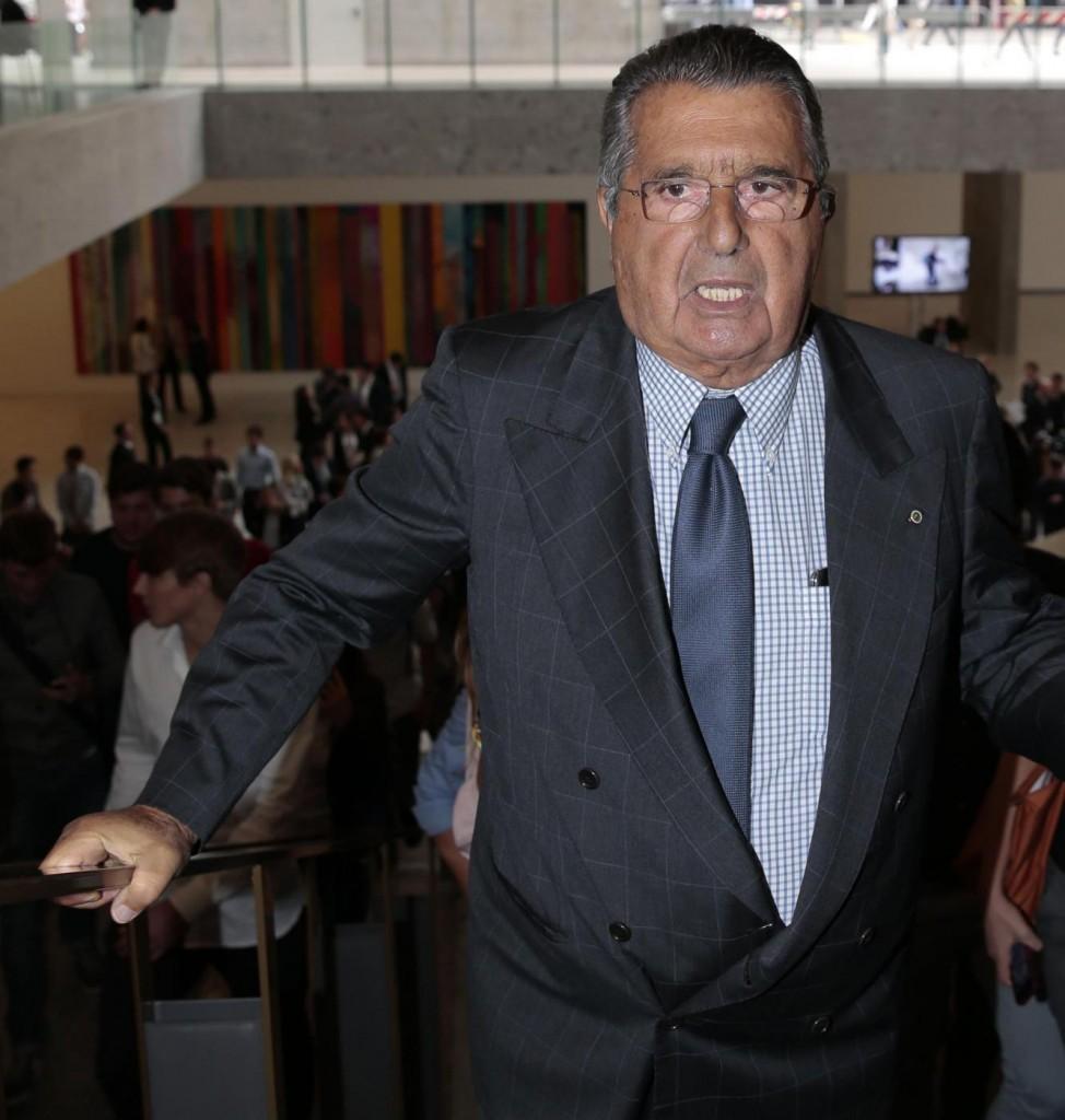 """""""Il vero scoop è la guerra Corriere -Repubblica"""", Stefano Feltri sul Fatto"""