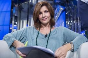 """Alessandra Moretti (PD): """"Mostrate sul web i volti di chi insulta"""""""
