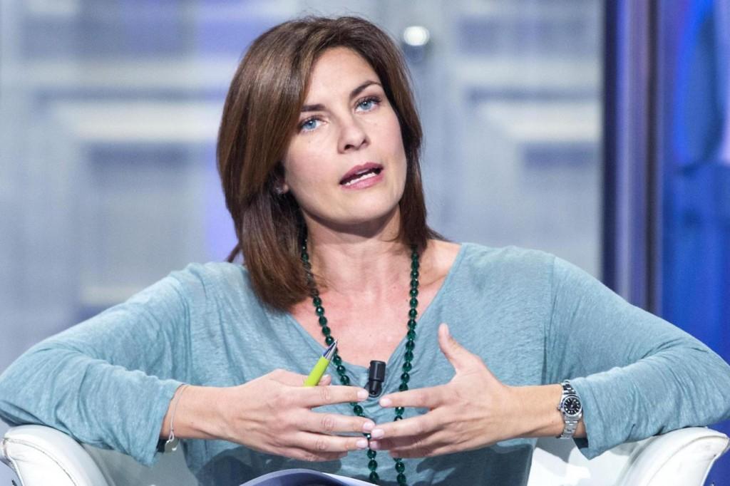 """Alessandra Moretti (Pd): """"Via da blog e social i contenuti lesivi"""""""