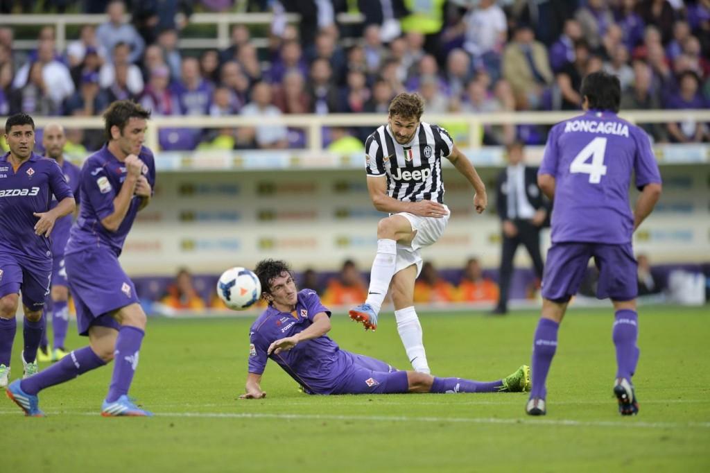 Europa League, tabellone degli ottavi: Juve-Fiorentina e Porto-Napoli l'andata