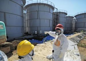 Terremoto Fukushima, stress e malattie uccidono più dello tsunami