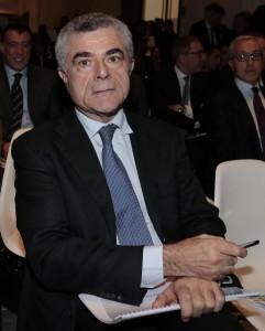 Toto-ministri Renzi: Moretti-Lavoro, Pomodoro-Giustizia, Franceschini-Cultura