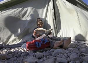 """Siria, Onu contro il regime: """"Bimbi vittime di violenze sessuali e torture"""""""