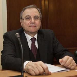 """Banca d'Italia, Visco: """"Non siamo in deflazione, ma la ripresa è ancora incerta"""""""