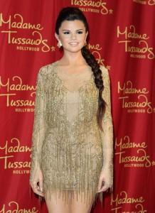 Selena Gomez in riabilitazione dopo la relazione con Justin Bieber
