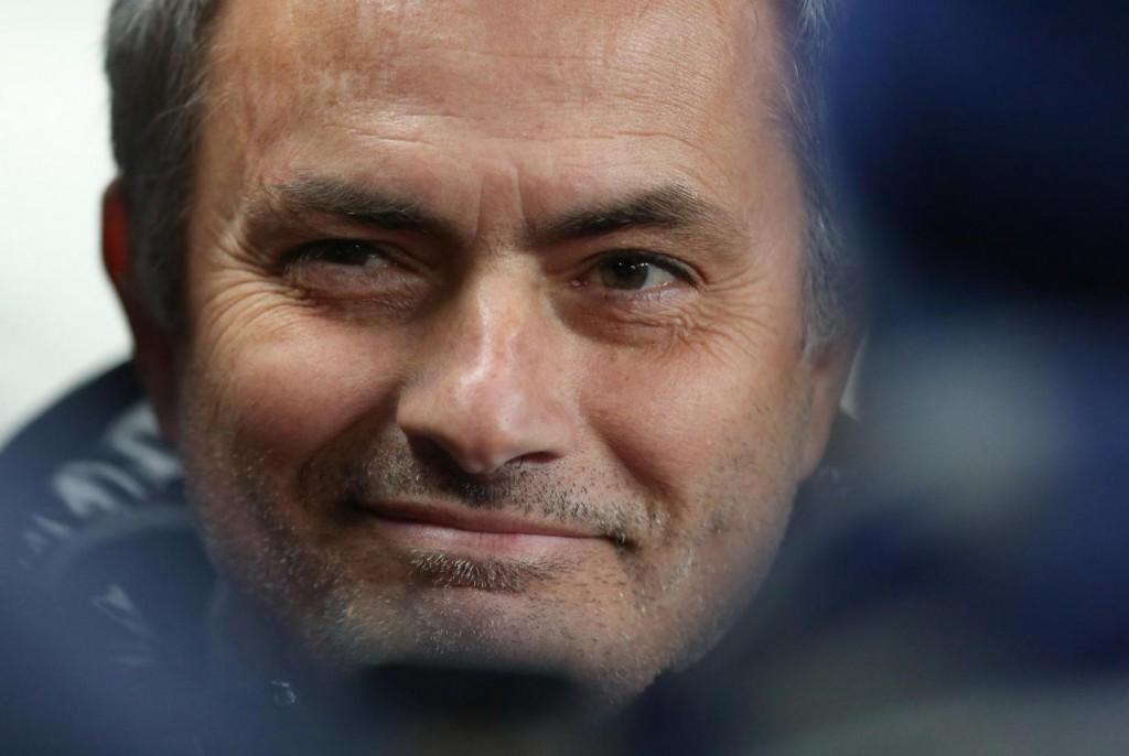 """Mourinho: """"Inter-Barcellona del 2010 la più bella partita degli ultimi 50 anni"""""""