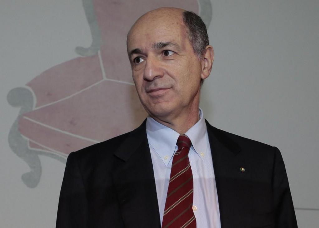 Corrado Passera: Tfr in busta paga, tasse tagliate, Italia Unica al via