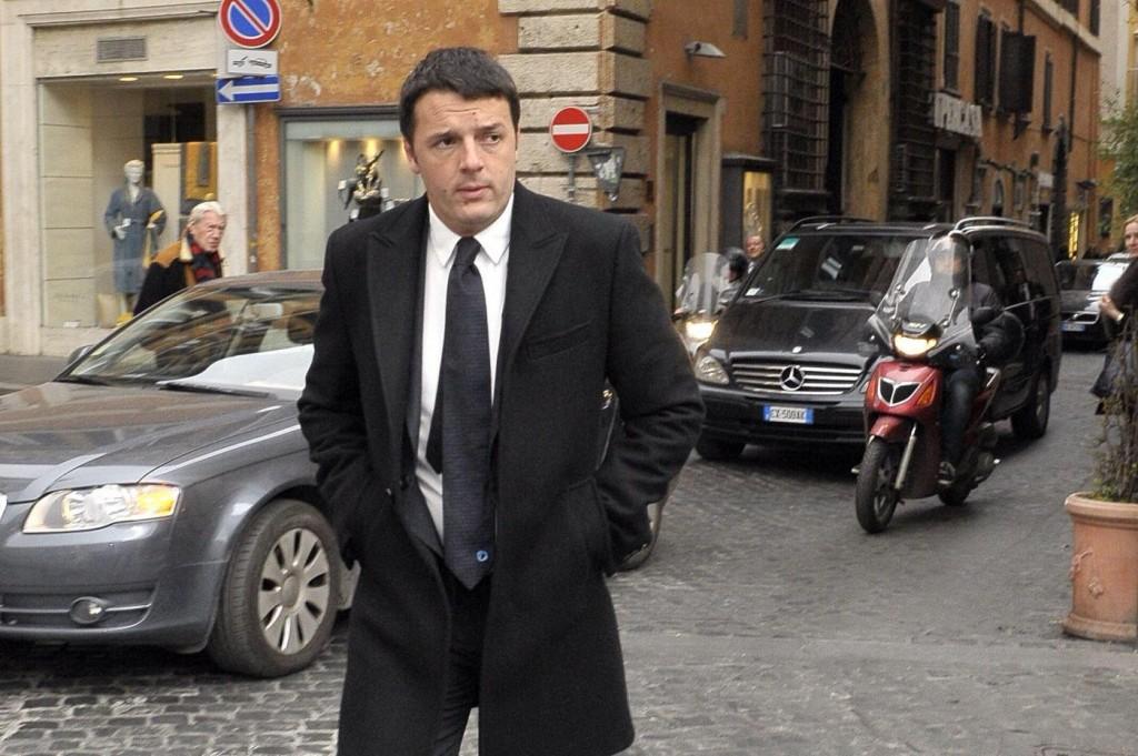 """""""Renzi ha bucato l'incontro vero: con le partite Iva"""", Maria G. Maglie su Libero"""