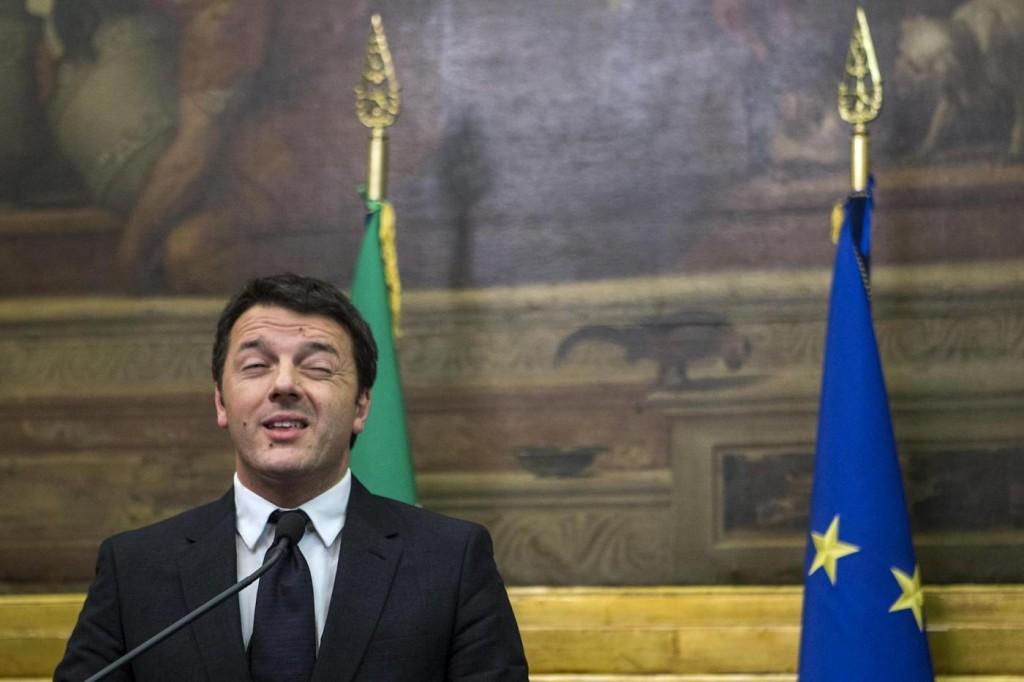 """""""Premier se ci sei batti un colpo"""", Marcello Sorgi sulla Stampa"""