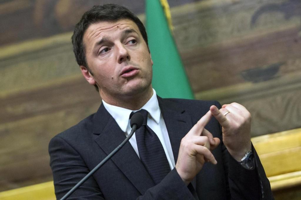 Lo stop di Bankitalia all'idea di ridiscutere il vincolo del 3%