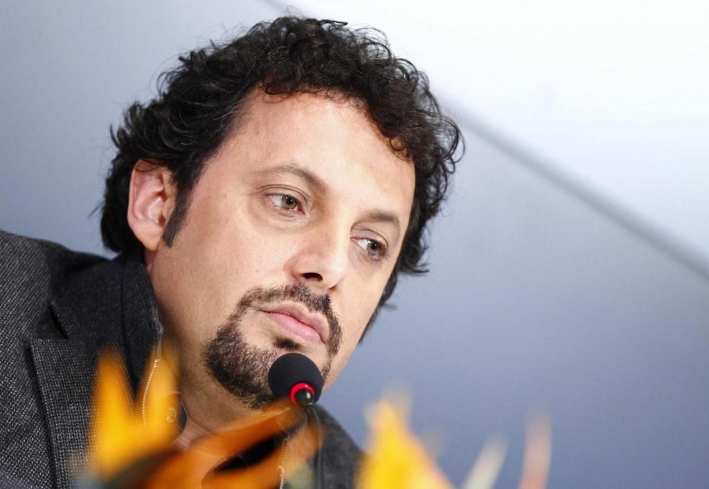 """Brignano a Ignazio Marino: """"Blocca Roma? Se blocca già da sola..."""""""
