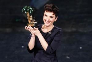 """Sanremo, Arisa accusata di plagio: """"Il problema è che i vincitori non piacciono"""""""
