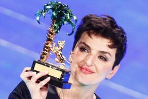 """Sanremo, Red Ronnie: """"Arisa ha plagiato Micol Barsanti"""