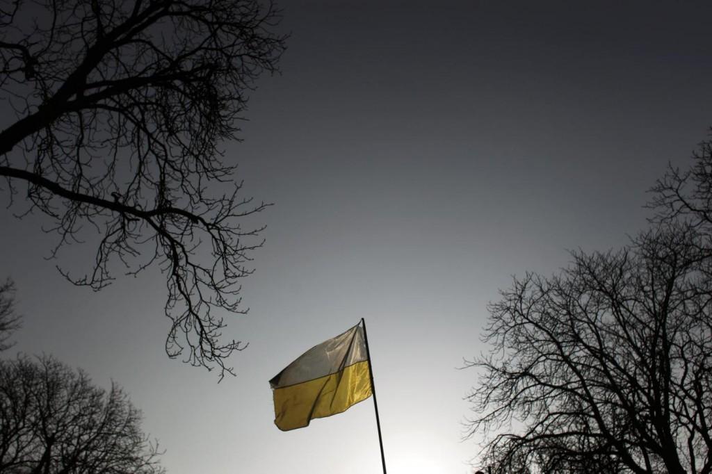 "Ucraina, Libero: ""Kiev batte cassa: ci servono 25 miliardi"""