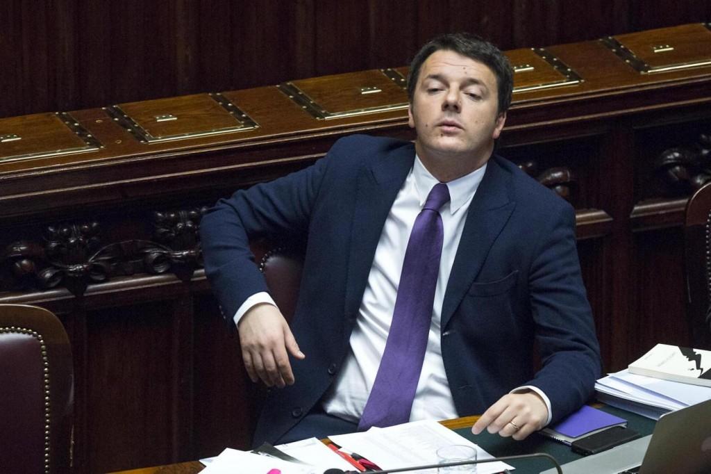 """Confartigianato Imprese: """"Le promesse di Renzi costano subito 100 miliardi"""""""