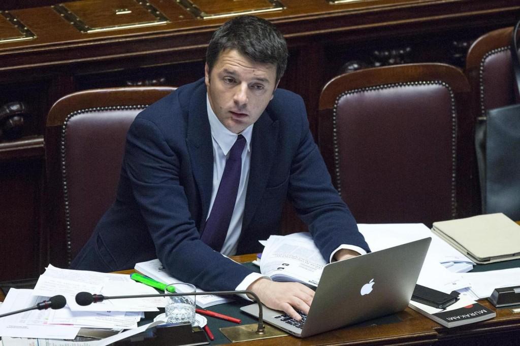 Renzi, istruzioni per l'uso: elezioni, Berlusconi, Grillo, tasse…e Pd